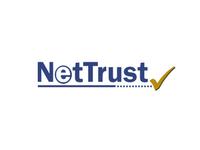 Nettrust