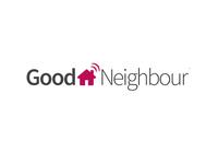 Goodneighbour