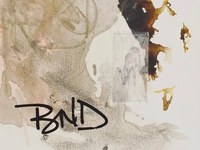 Brandi Downham Artist - BND