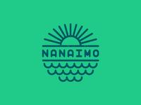 Nanaimo I