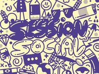 Session Social