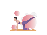 Yoga Version 2