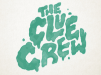 The Clue Crew