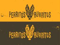 Perrito's Burritos