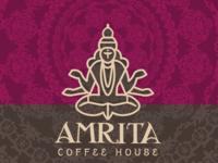 Amrita Coffee House