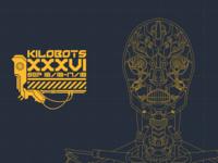 Kilobots schematic