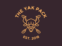 The Yak Pack