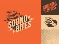 Sound Bites Record Cafe