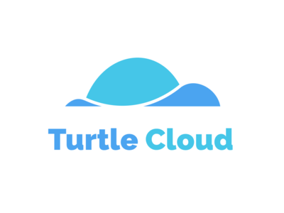 Daily Logo Challenge - Day 14