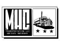 MHC/ Logo Design