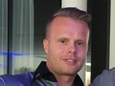 Joschi Haunsperger  Gunnar Kessler Auf Dem Omko gunnar kessler internetmarketing onlinemarketing onlinemarketingkongress omko
