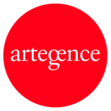 Artegence