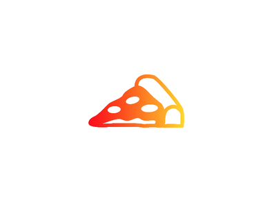 Pizza Pizza pizza icon