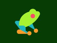 SoundForest: Tree Frog