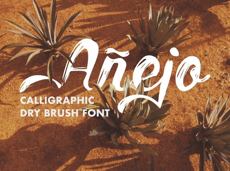 An ejo7 1 signature display vintage old type script webfont calligraphy family typeface font