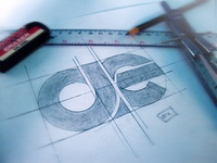 are - Logotype Concept