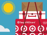 Redcard Movingday