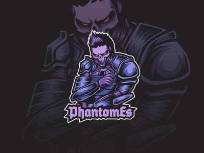 PhabtomEs