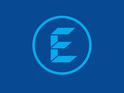 Educlab logo mark art direction logo process logo designer logo design