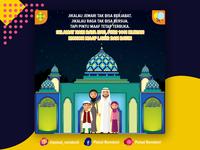Eid Card Designs eidmubarak card design designer layoutdesign logo vector icon design illustration adobe photoshop