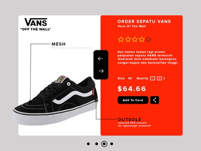 SHOE STORE shoes vector layoutdesign design logo icon adobe photoshop