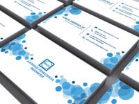 APINDO | Business Card