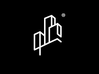 Olou - علو icons typography logo mark branding logo icon inspiration islam-biko graphics logo icon creative