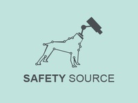 Safety Source