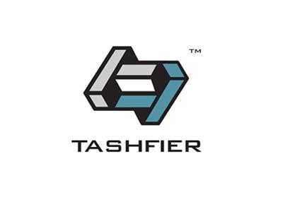 Tashfier