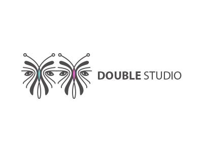 Double Studio