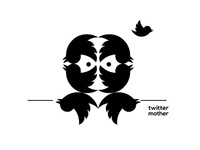 Twitter Mother