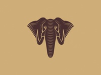 Malbrew Elephant