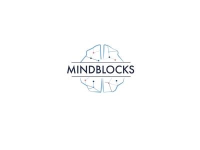 Mindblocks