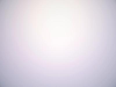 SkyWalk Footware Animation shoe design art mograph morphing morph footware shoe branding animation illustration c4d redshift3d after effects motion graphics design 3d spacelaser 3d design cinema 4d