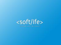 Soft Life IT Company