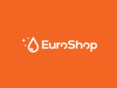 Euroshop office cleaning company