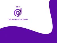 Dg Navigator