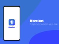 Navion