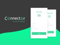 Connector App