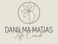 Danilma Matias Life Coach