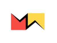 Logo design - MNW