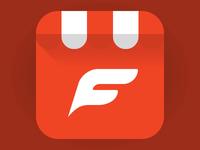 ForeverShop