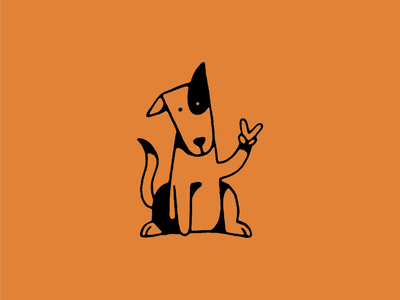 Aardvark cat illustration dog illustration branding design brandidentity design art drawings animals illustrated animals designer artist identity branding drawing graphic design illustrator illustration