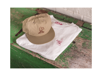 New clothing drop! forsale clothing drawing artist graphic design illustrator outdoor clothing apparel design illustration