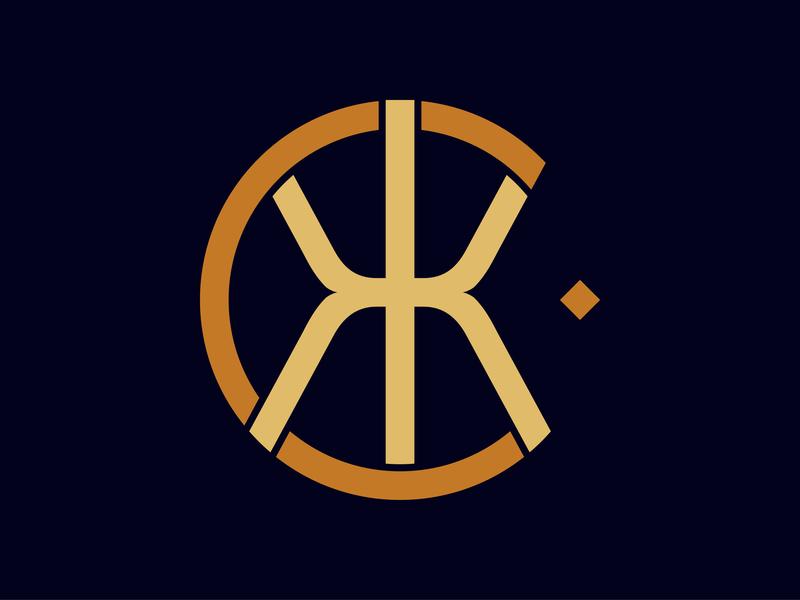 СЖ monogram lettering type cyrillic logo monogram design monogram monogramlogo