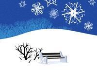 Vassar bench