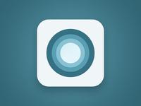 Cycl App Icon