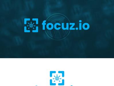 Focuz WordPress Plugin Logo