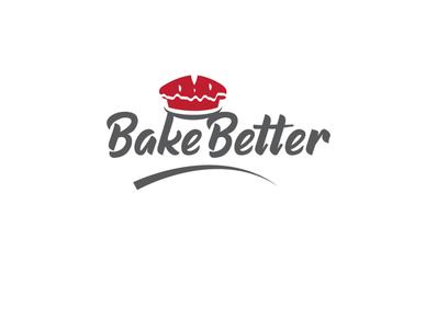 bake better logo