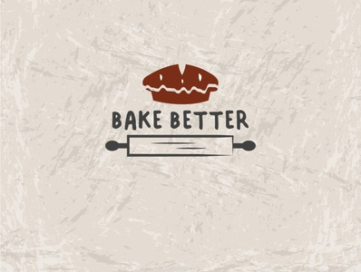 bake better logo
